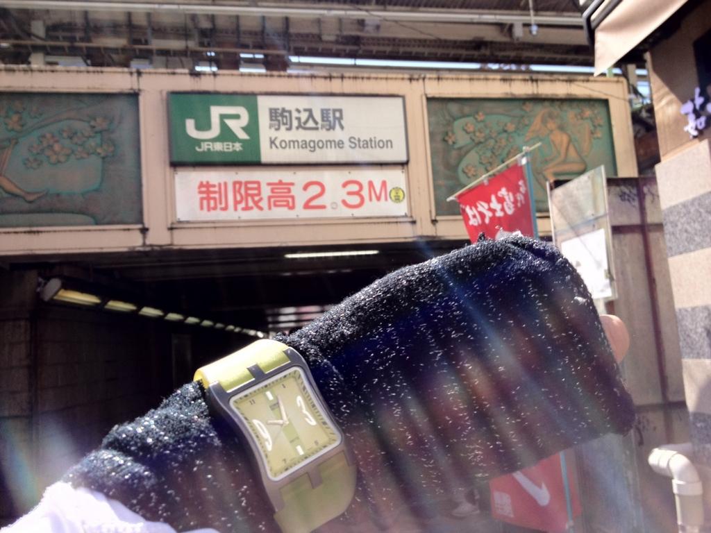 f:id:Fukuneko:20160630204612j:plain