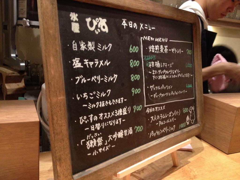 f:id:Fukuneko:20160704062859j:plain