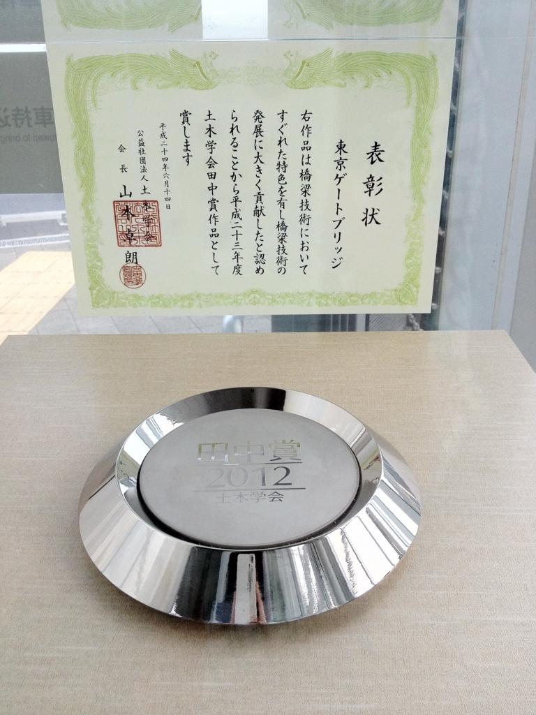 f:id:Fukuneko:20160705064949j:plain