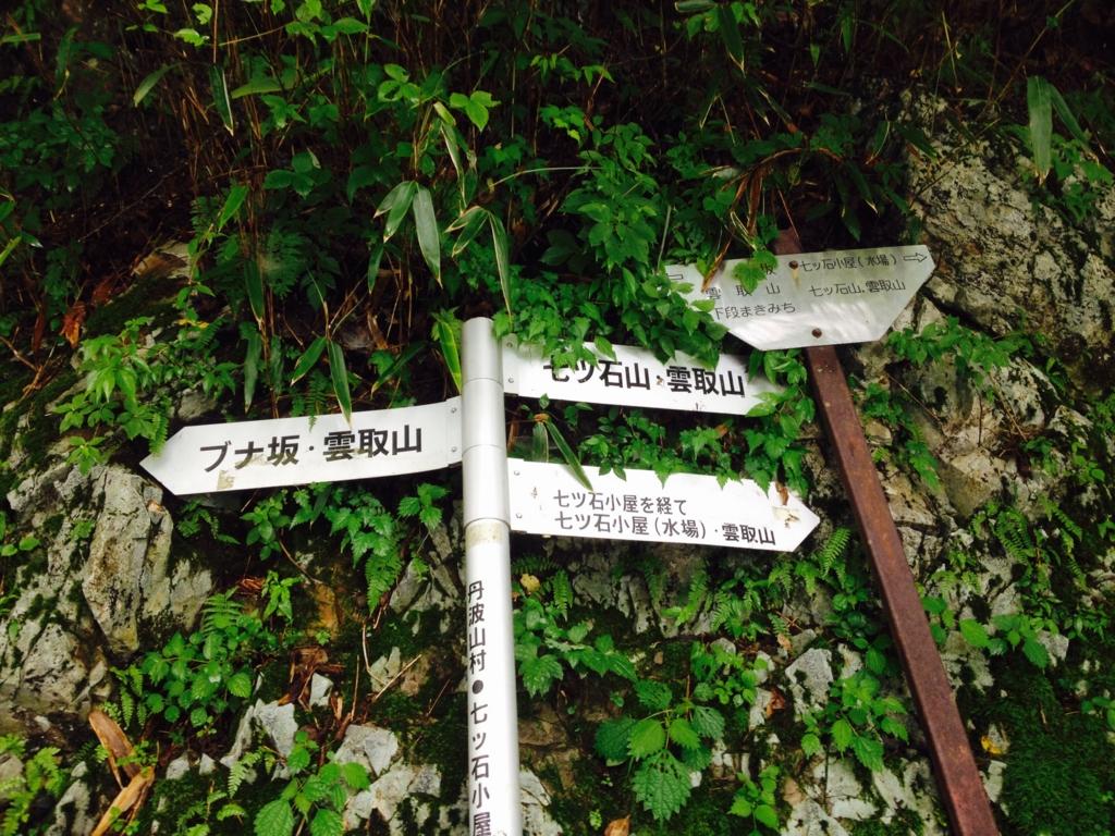 f:id:Fukuneko:20160723190836j:plain