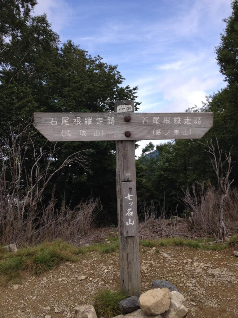 f:id:Fukuneko:20160723191933j:plain