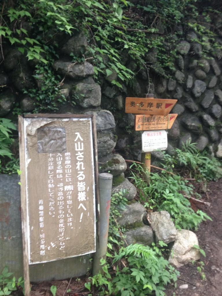 f:id:Fukuneko:20160724091144j:plain