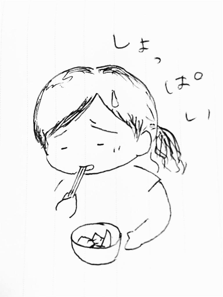 f:id:Fukuneko:20160830200346j:image