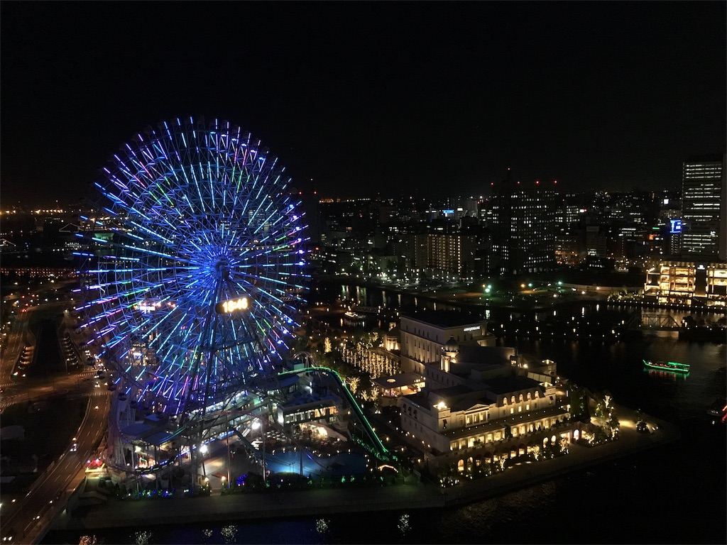f:id:Fukuneko:20160903202654j:image