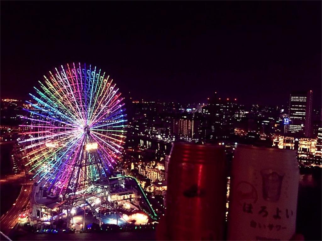 f:id:Fukuneko:20160903202944j:image