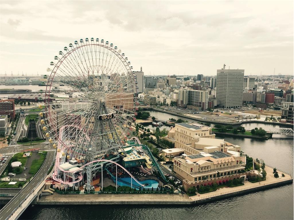 f:id:Fukuneko:20160903203007j:image