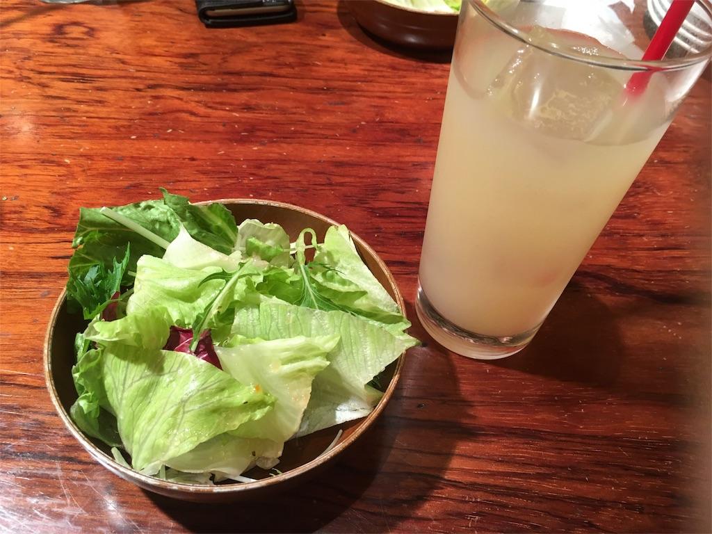 f:id:Fukuneko:20160910215415j:image