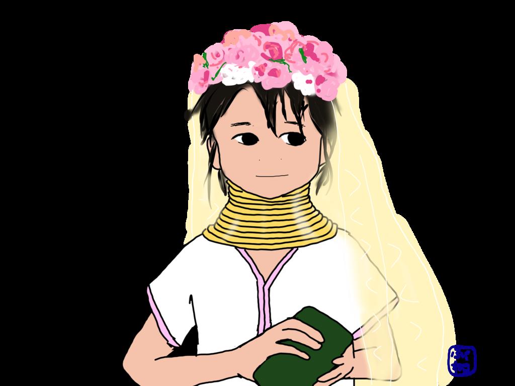 f:id:Fukuneko:20160924213742p:plain