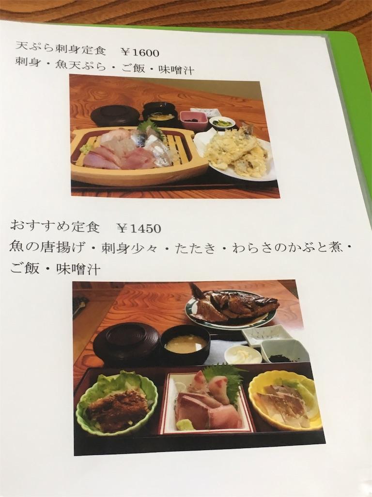 f:id:Fukuneko:20161002064431j:image