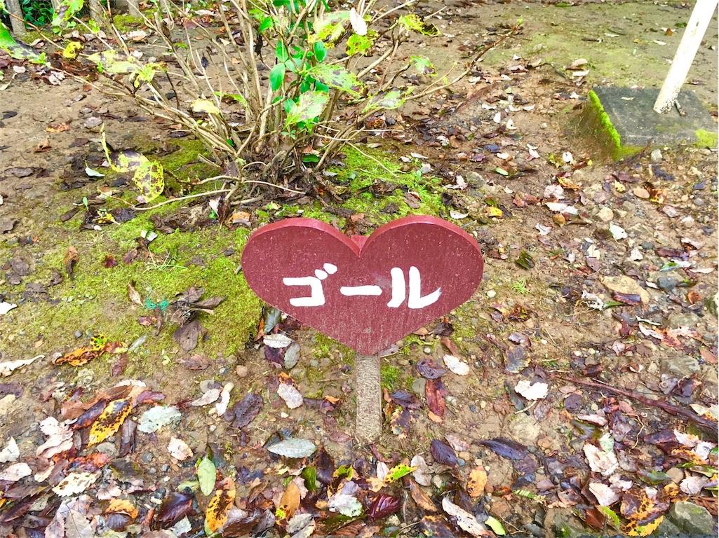 f:id:Fukuneko:20161002064632j:image