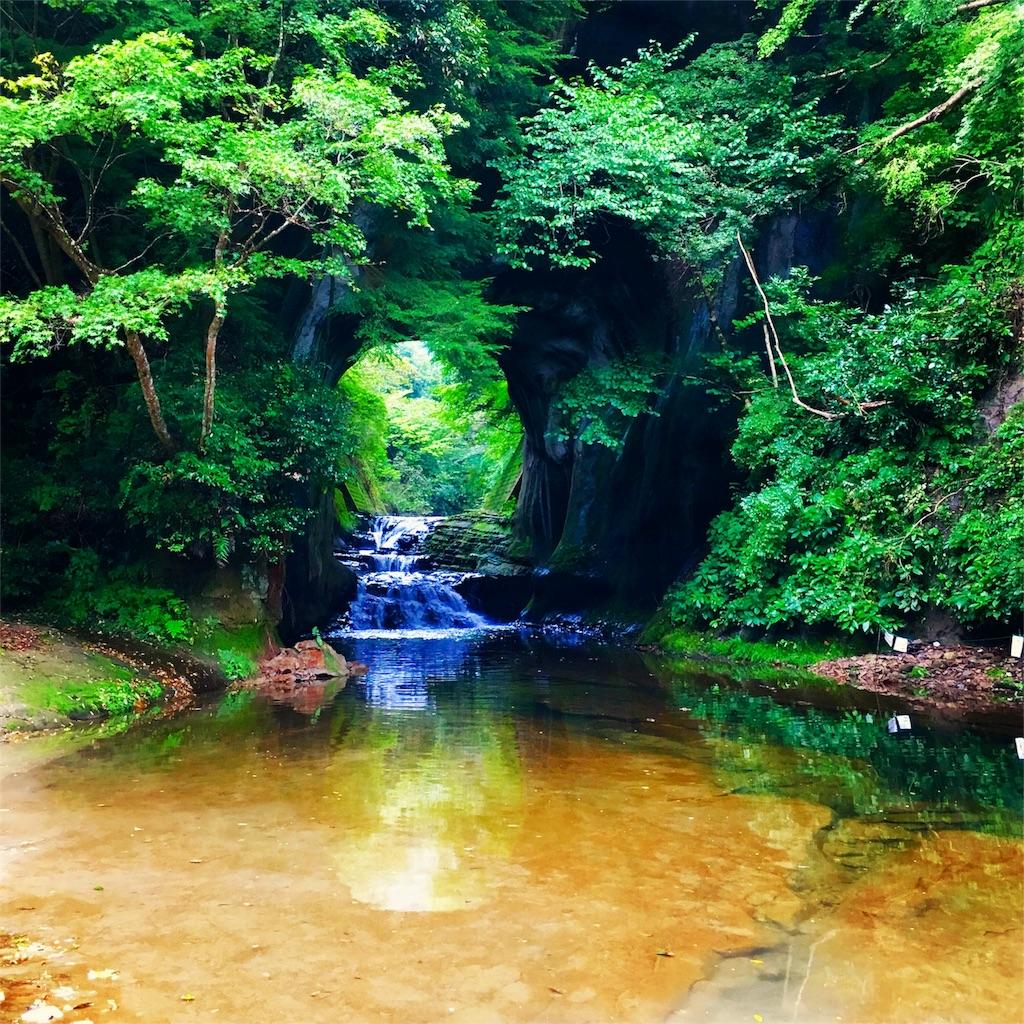 f:id:Fukuneko:20161002064825j:image