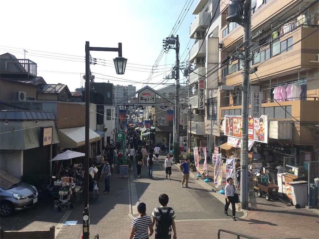 f:id:Fukuneko:20161003203328j:image