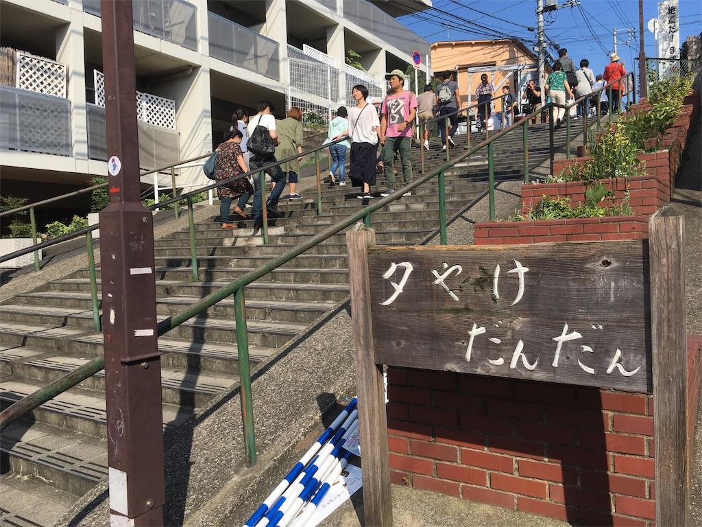 f:id:Fukuneko:20161003203719j:image