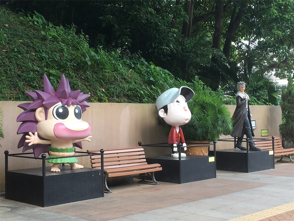 f:id:Fukuneko:20161015190447j:image