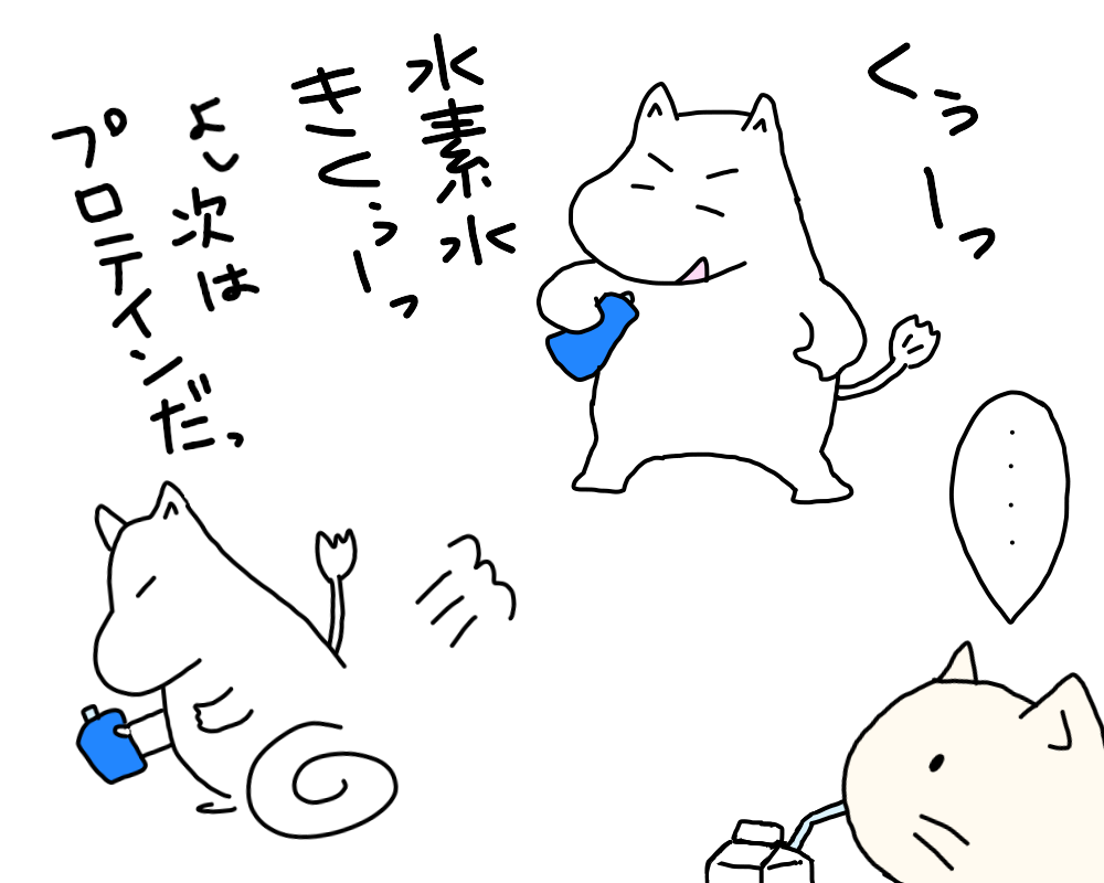 f:id:Fukuneko:20161023160715p:plain