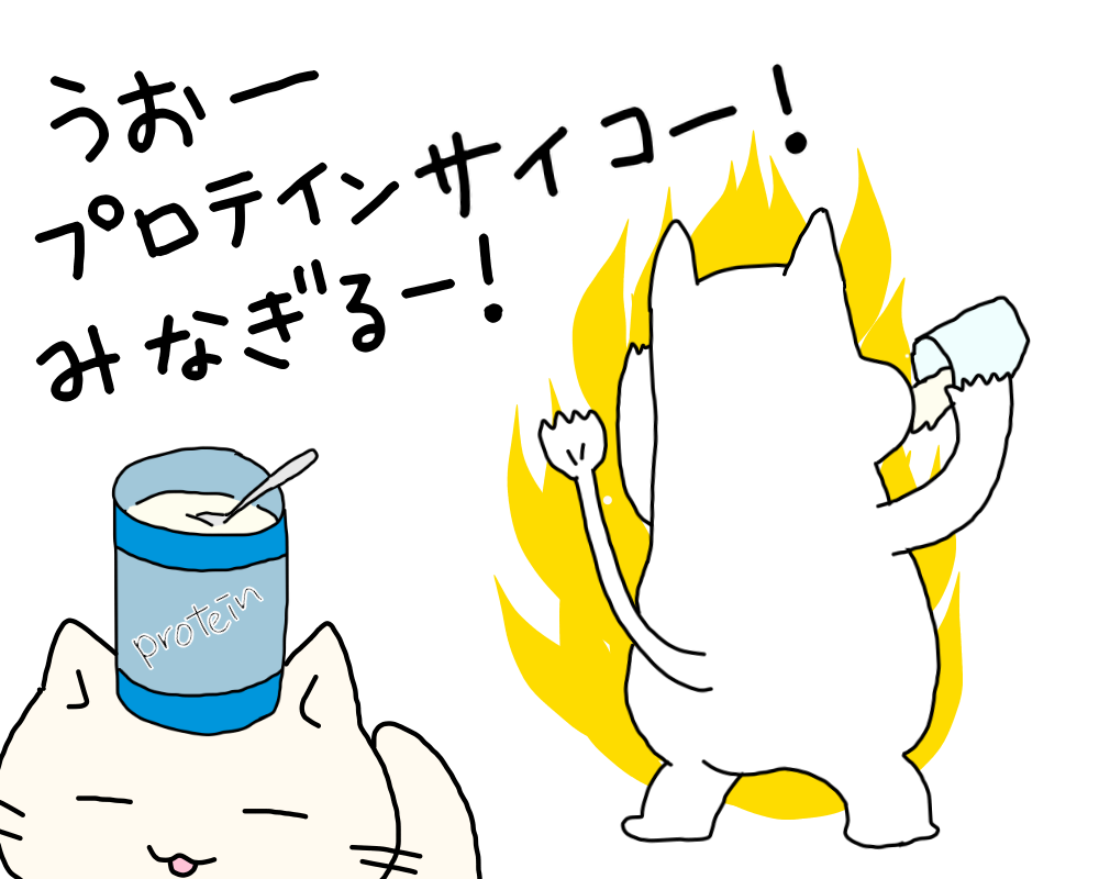 f:id:Fukuneko:20161023160739p:plain