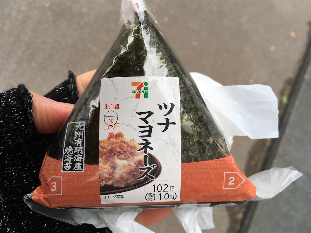 f:id:Fukuneko:20161104220238j:image