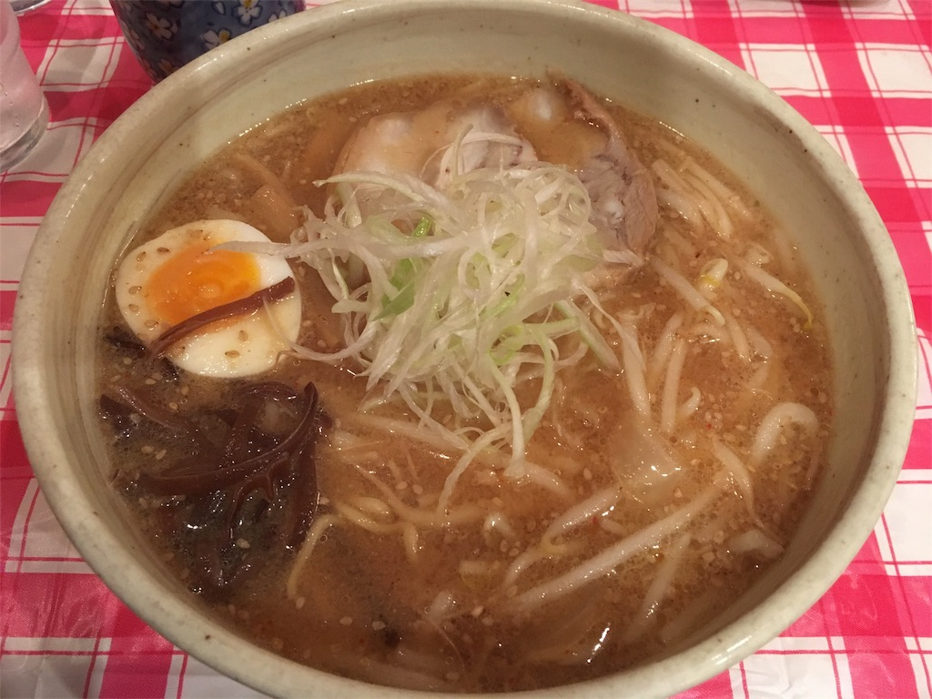 f:id:Fukuneko:20161109213813j:image