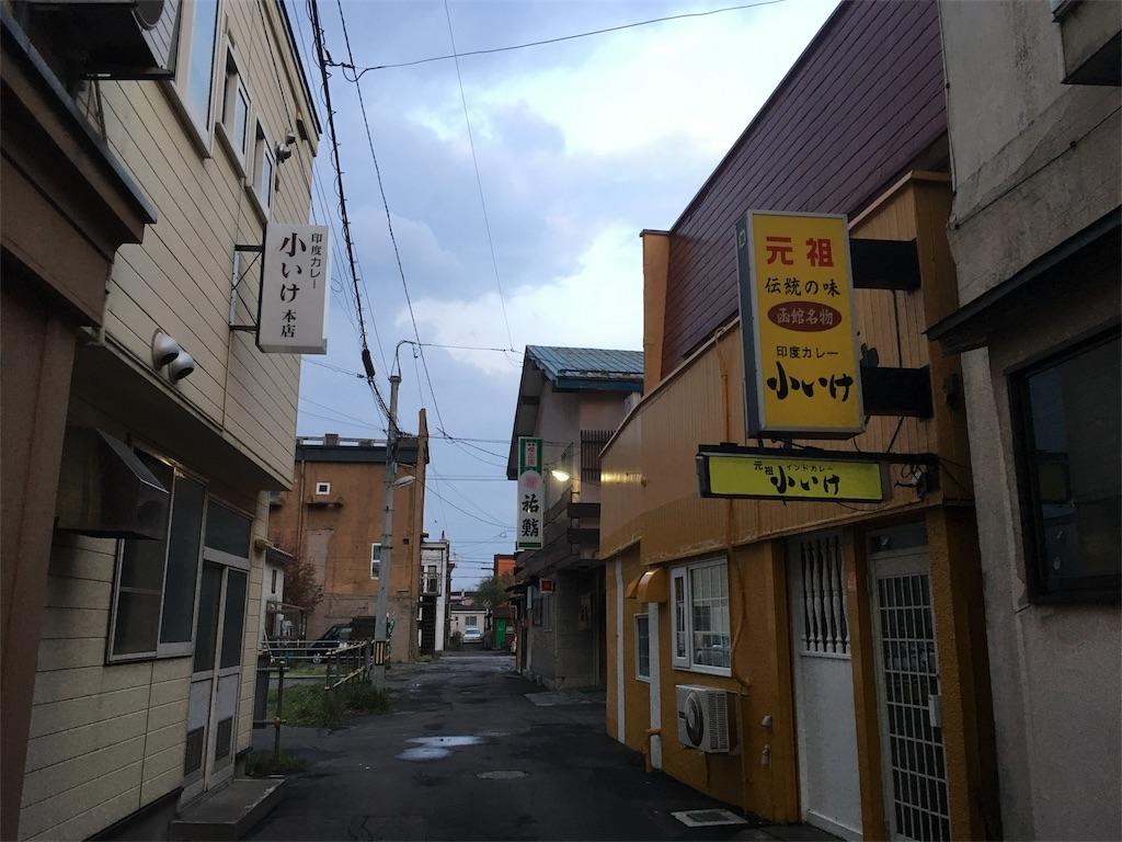 f:id:Fukuneko:20161109214458j:image