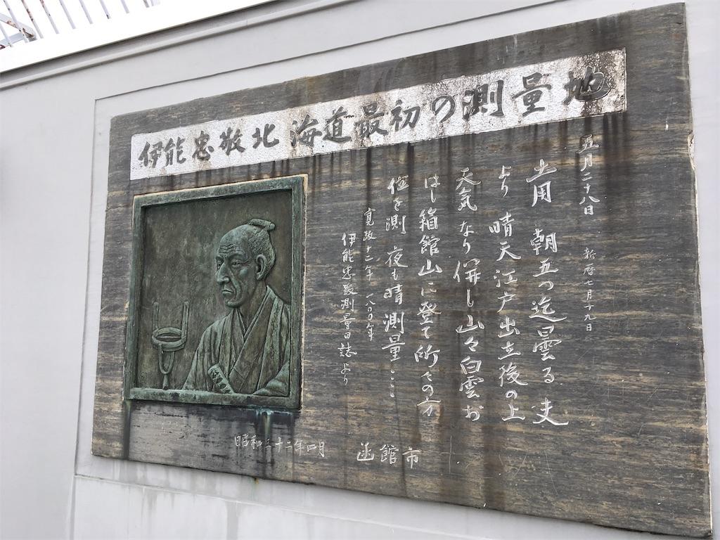 f:id:Fukuneko:20161114193731j:image
