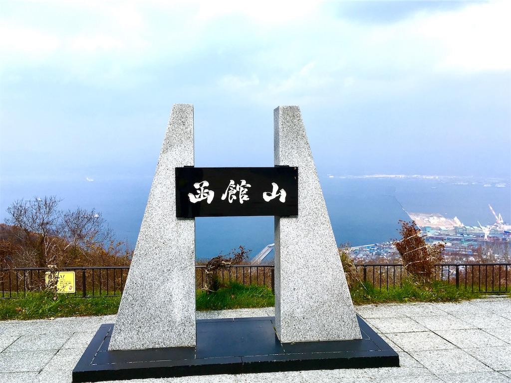 f:id:Fukuneko:20161114193958j:image
