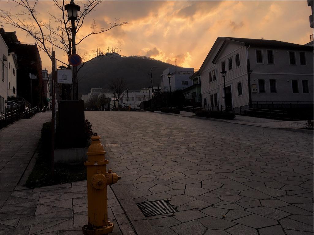 f:id:Fukuneko:20161114212803j:image