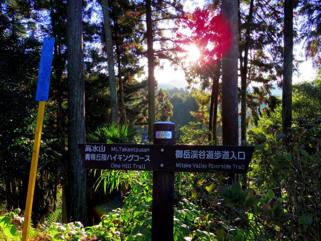 f:id:Fukuneko:20161121221440j:plain