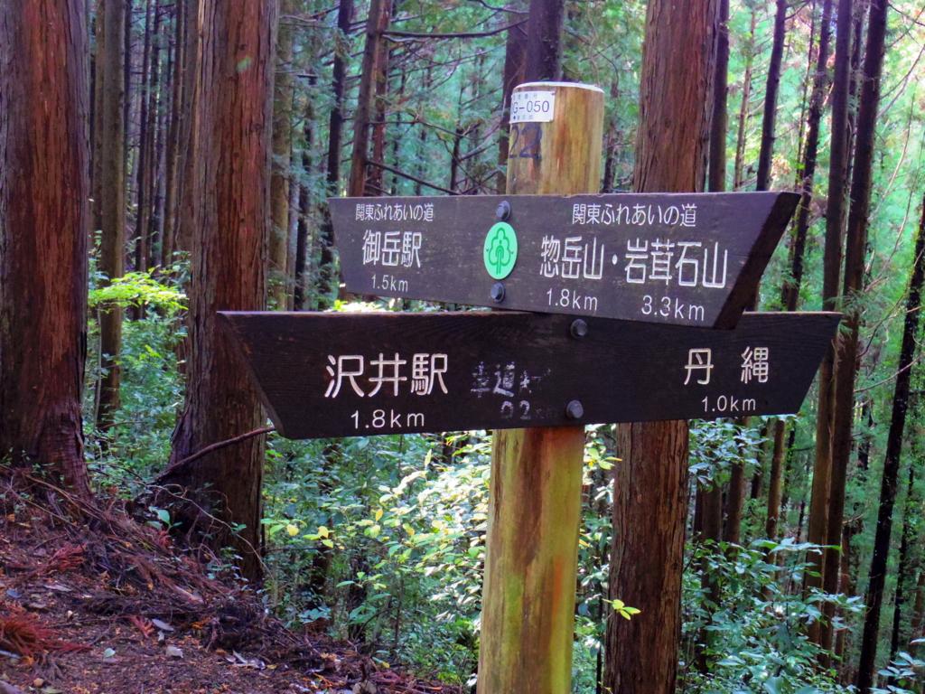 f:id:Fukuneko:20161121224150j:plain