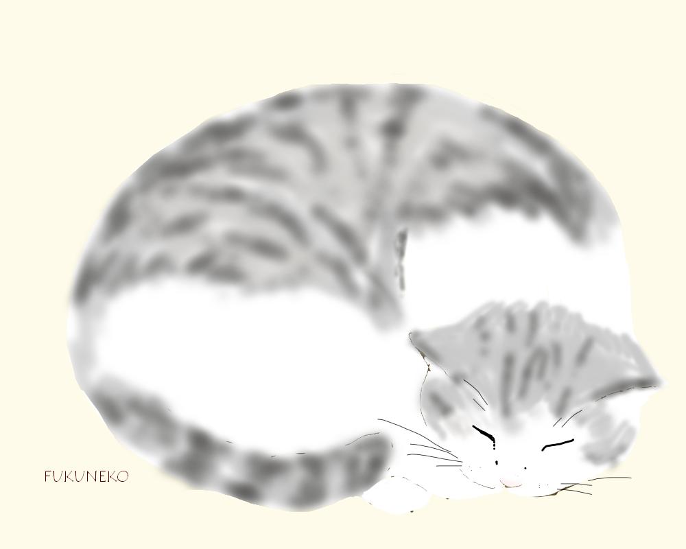 f:id:Fukuneko:20161123221902p:plain