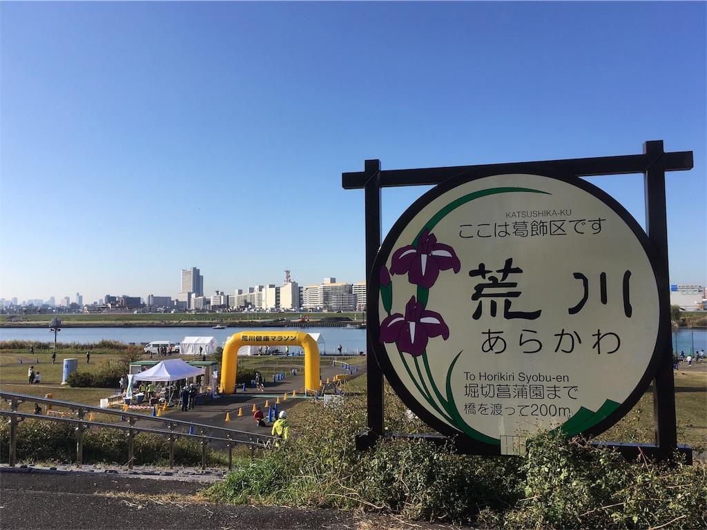 f:id:Fukuneko:20161126190151j:image