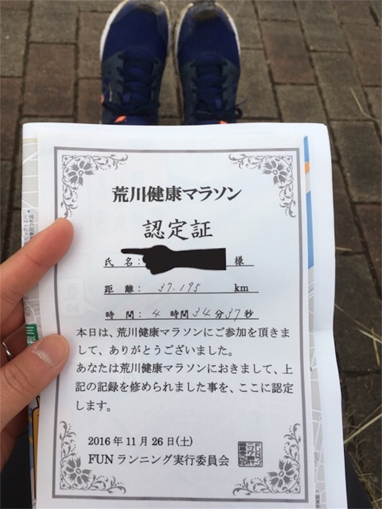 f:id:Fukuneko:20161126190411j:image