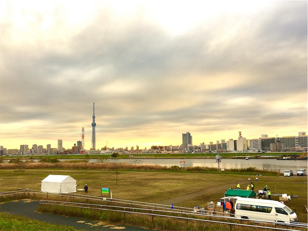 f:id:Fukuneko:20161126190429j:image