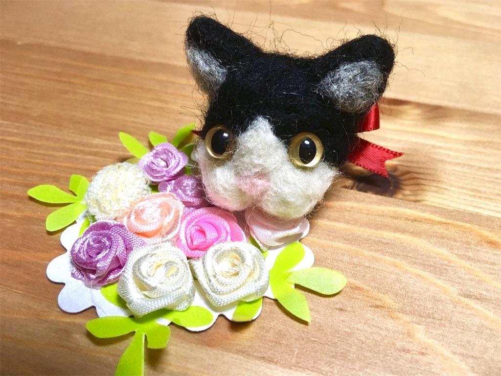 f:id:Fukuneko:20161204130541j:image