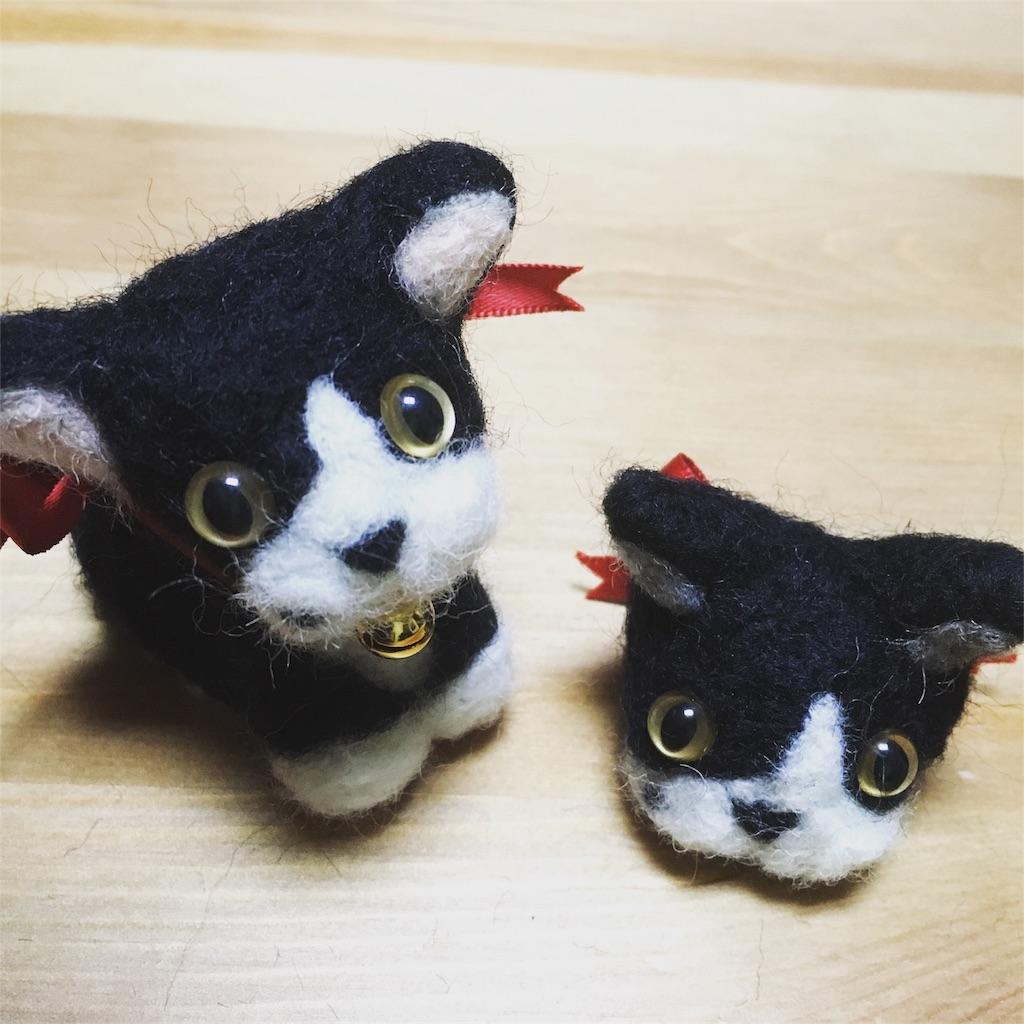 f:id:Fukuneko:20161210210345j:image