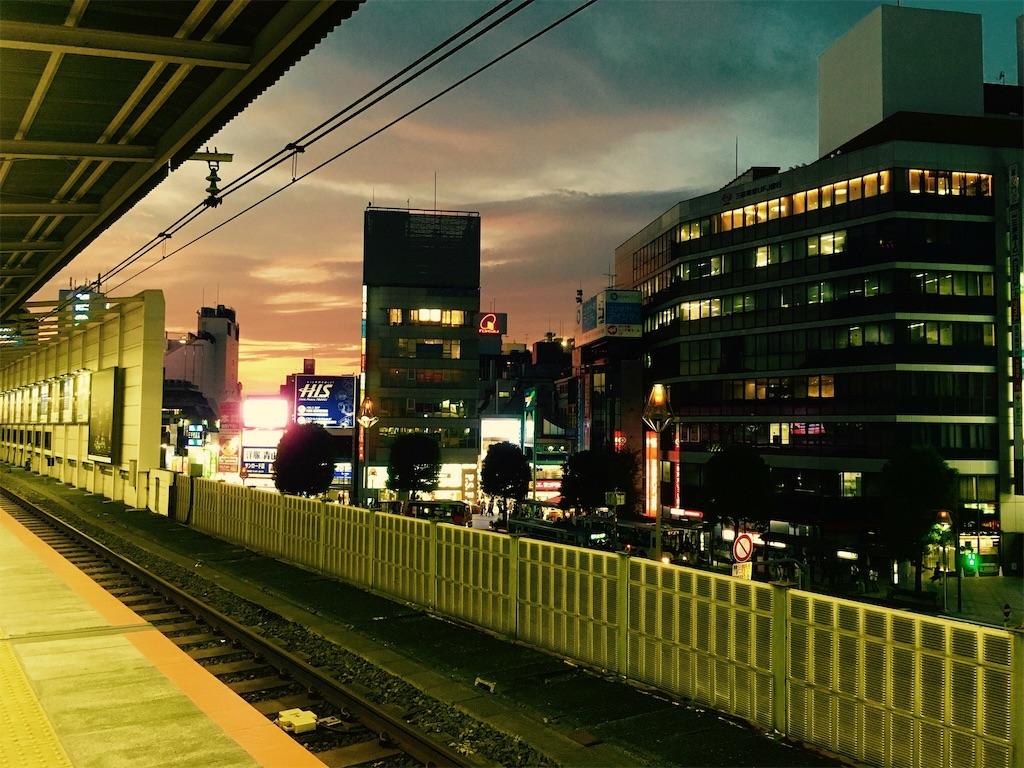 f:id:Fukuneko:20161213203511j:image