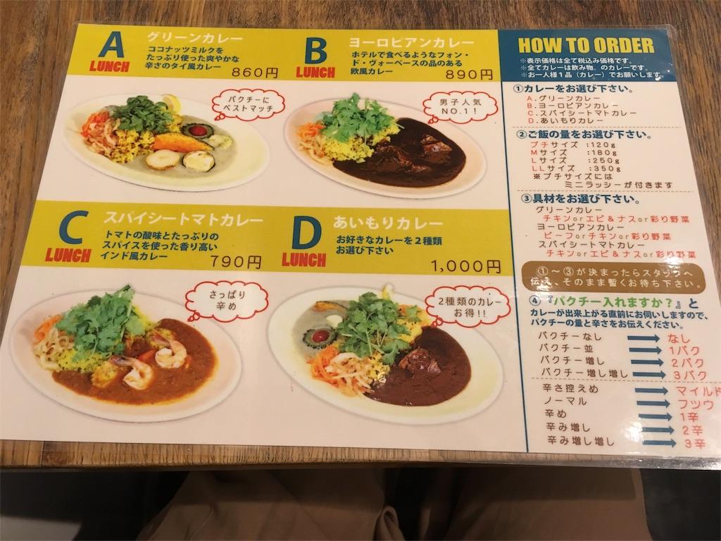 f:id:Fukuneko:20161226071536j:image