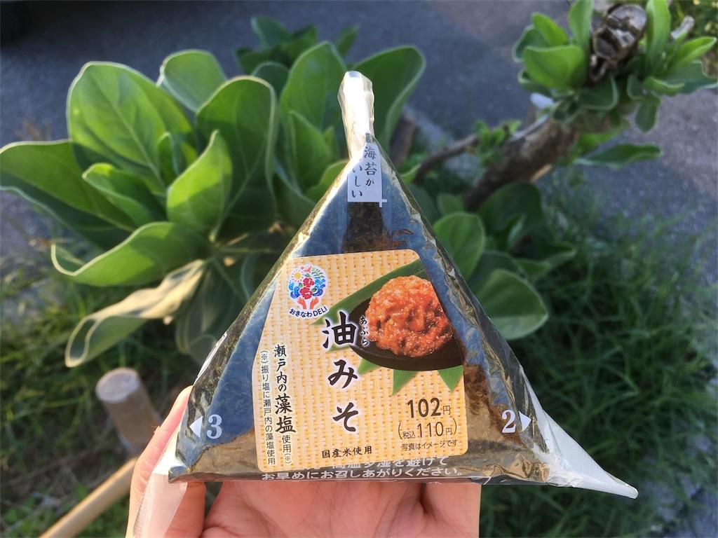 f:id:Fukuneko:20170111192552j:image