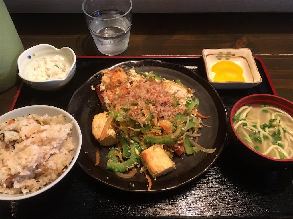 f:id:Fukuneko:20170111220808j:image