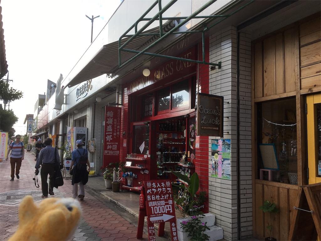 f:id:Fukuneko:20170111223448j:image