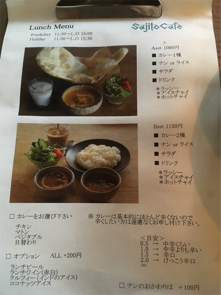 f:id:Fukuneko:20170116204837j:image