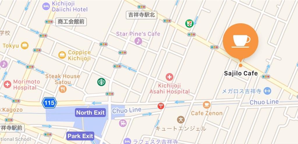 f:id:Fukuneko:20170116220712j:image
