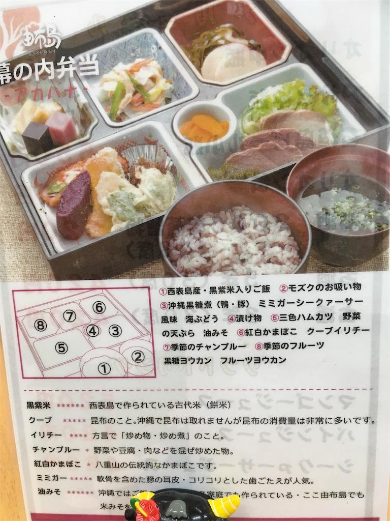 f:id:Fukuneko:20170125222550j:image