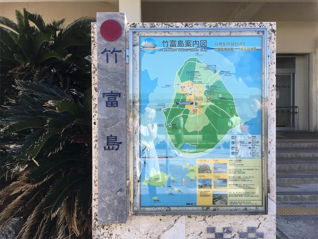 f:id:Fukuneko:20170125222805j:image