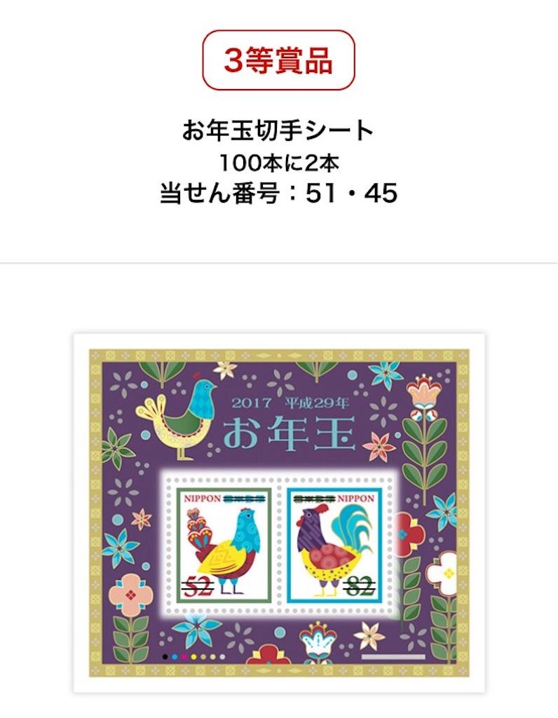 f:id:Fukuneko:20170131203808j:image