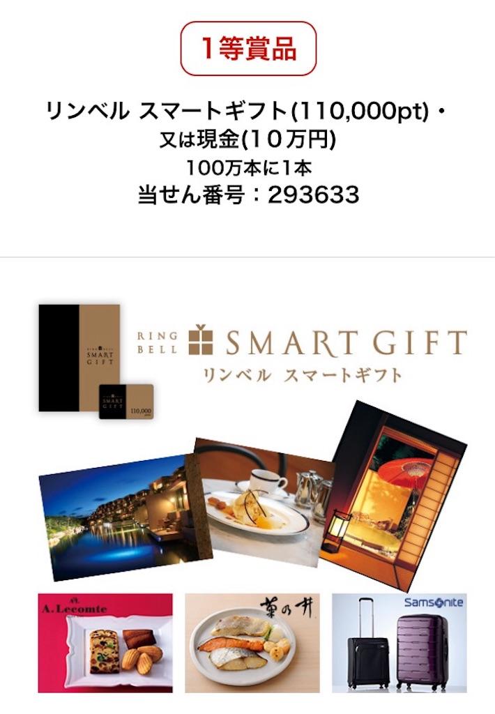 f:id:Fukuneko:20170131203843j:image