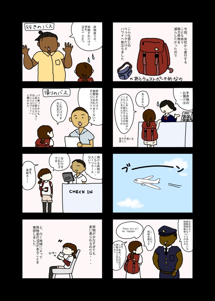 f:id:Fukuneko:20170226235105p:plain