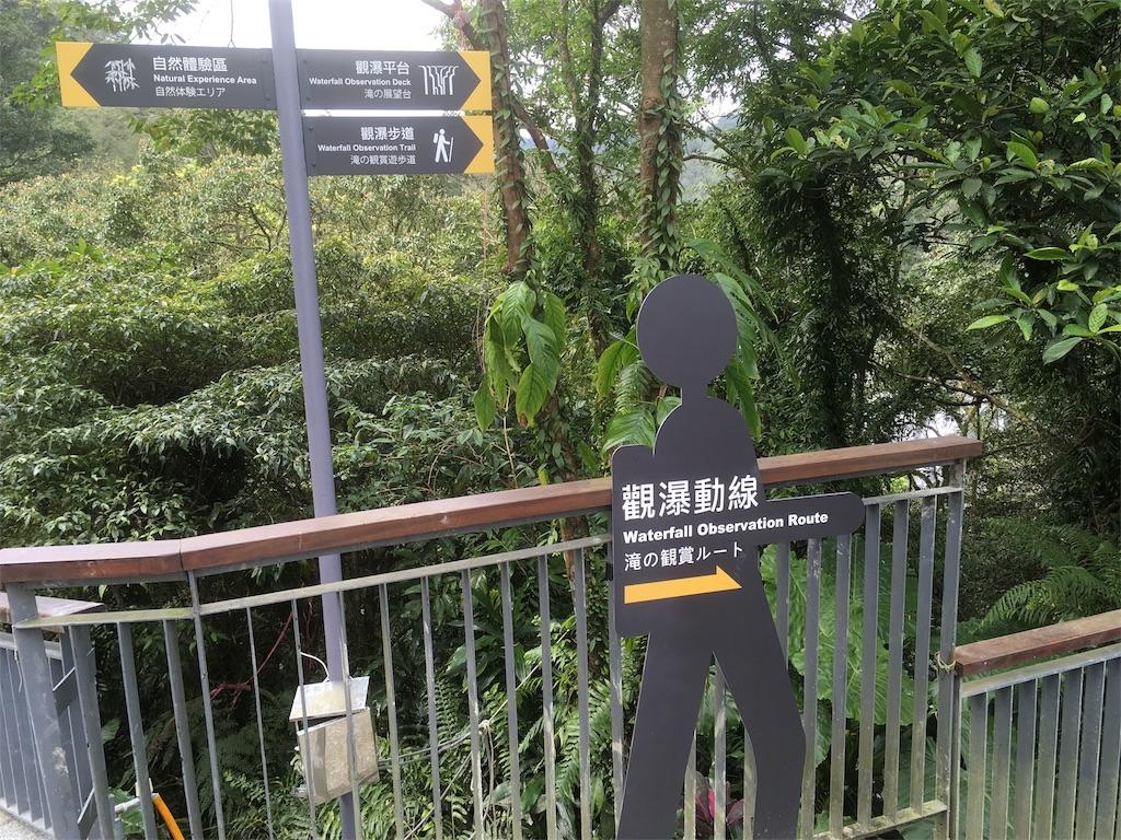 f:id:Fukuneko:20170304162012j:image