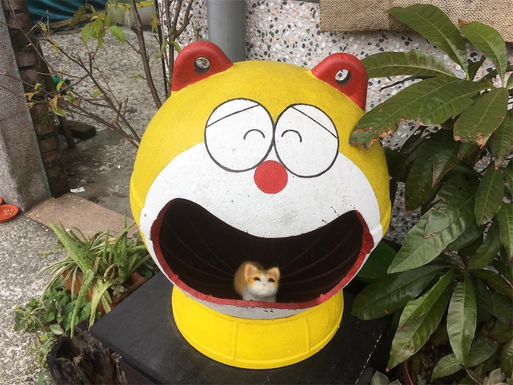 f:id:Fukuneko:20170305002728j:image
