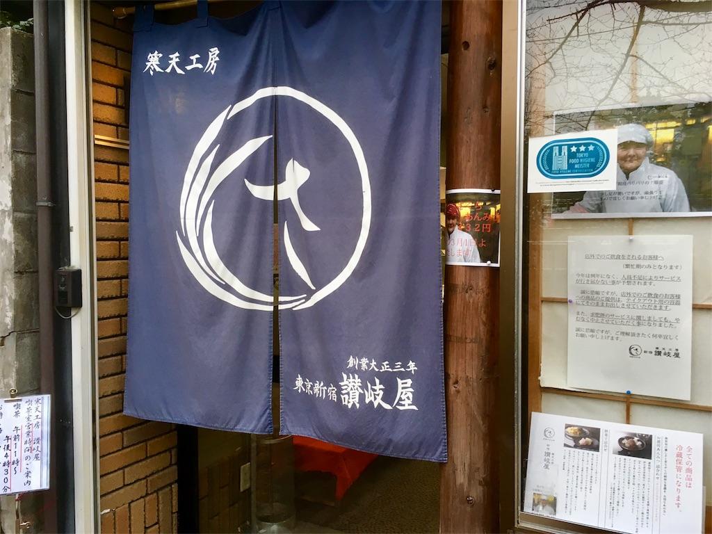 f:id:Fukuneko:20170314204737j:image