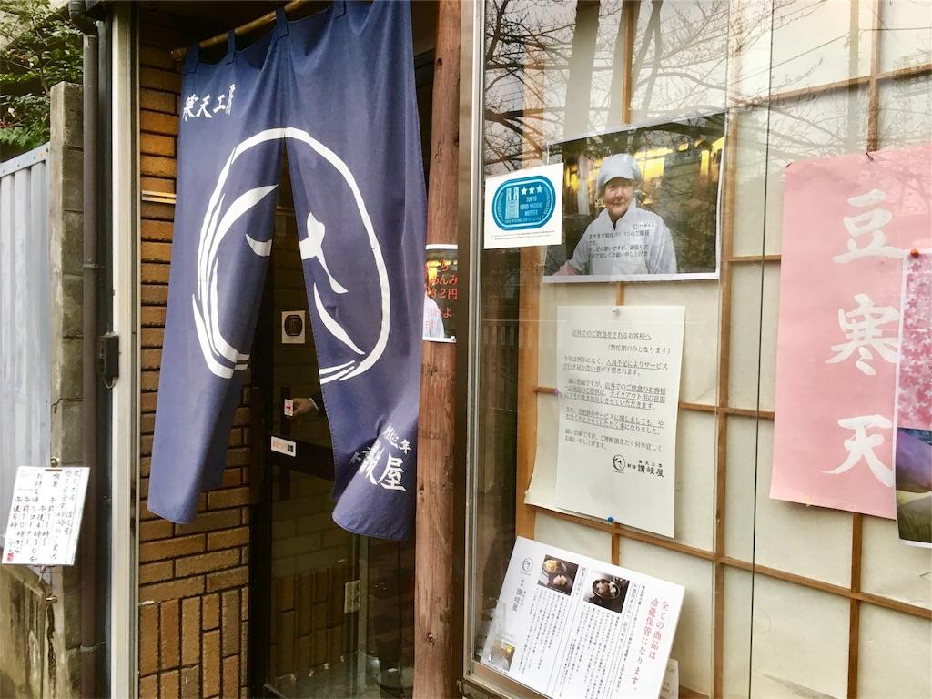 f:id:Fukuneko:20170314204926j:image